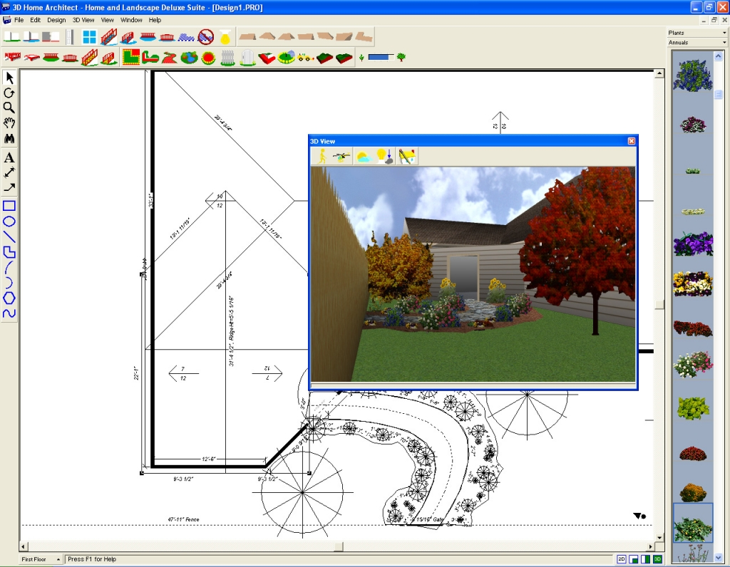 3d Home Architect Deluxe Free Clevercon